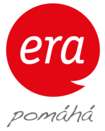 era_pomaha1