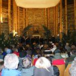 2011 – Adventní koncerty