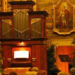 2013 – Adventní koncerty