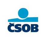 csob_r1